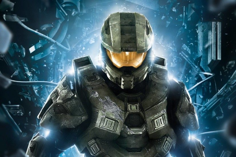 Page 1461 | Super cool halo xbox backgrounds desktopaper hd .