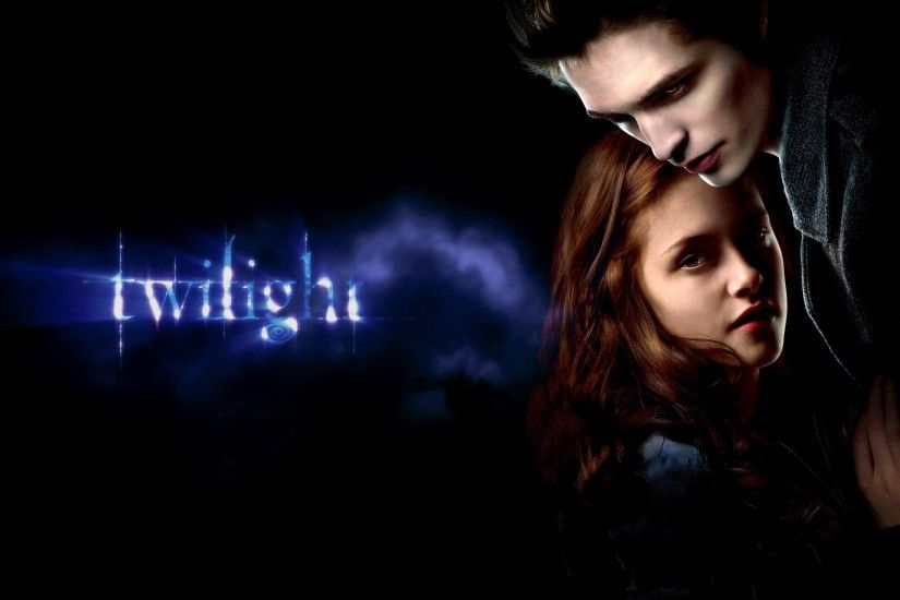 wallpaper.wiki-Twilight-HD-Wallpapers-PIC-WPE00438