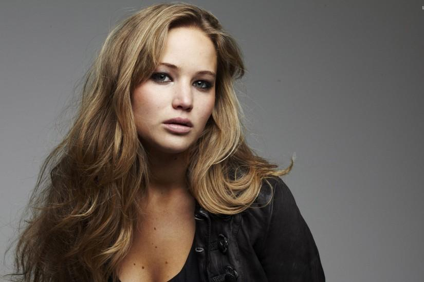 Jennifer Lawrence wallpapers