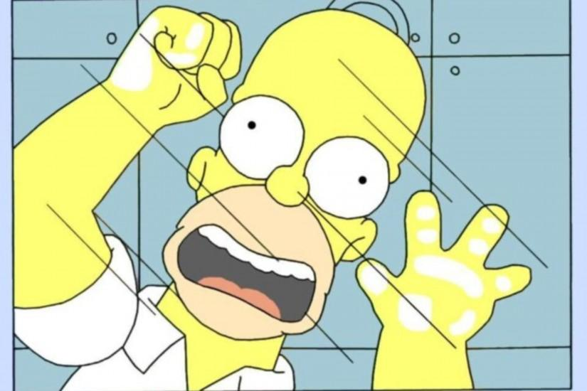 The Simpsons wallpapers Simpsons Crazy 1920×1200 Imagenes De Los Simpsons  Wallpapers (42 Wallpapers