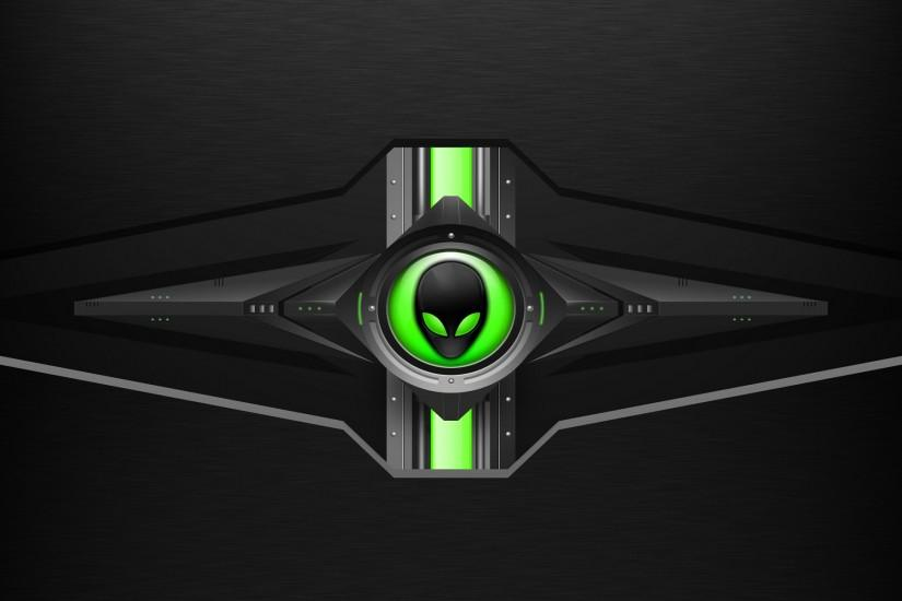 free alienware wallpaper 1920x1200 for iphone 7