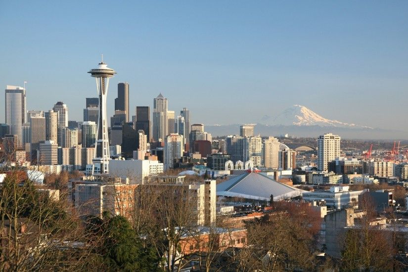 seattle-wallpaper-hd-2211-2369-hd-wallpapers.jpg