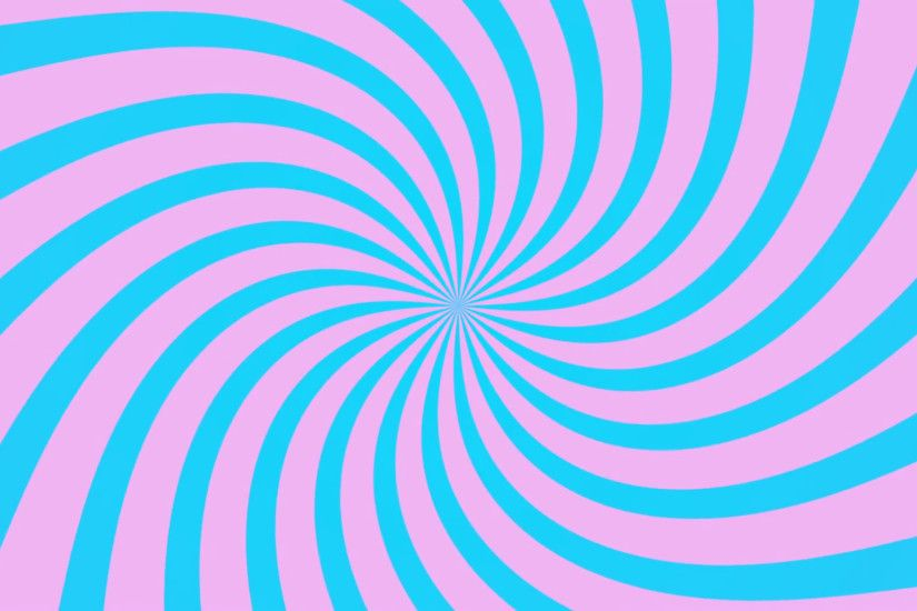 radial swirl rising sun vortex motion background loop Pink Blue Motion  Background - VideoBlocks
