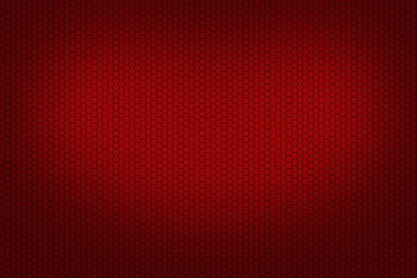 Red Wallpaper Abstract - WallpaperSafari Dark Red Abstract Wallpaper -  WallpaperSafari Red cute ...