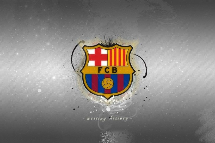 Fc Barcelona Wallpaper High Quality