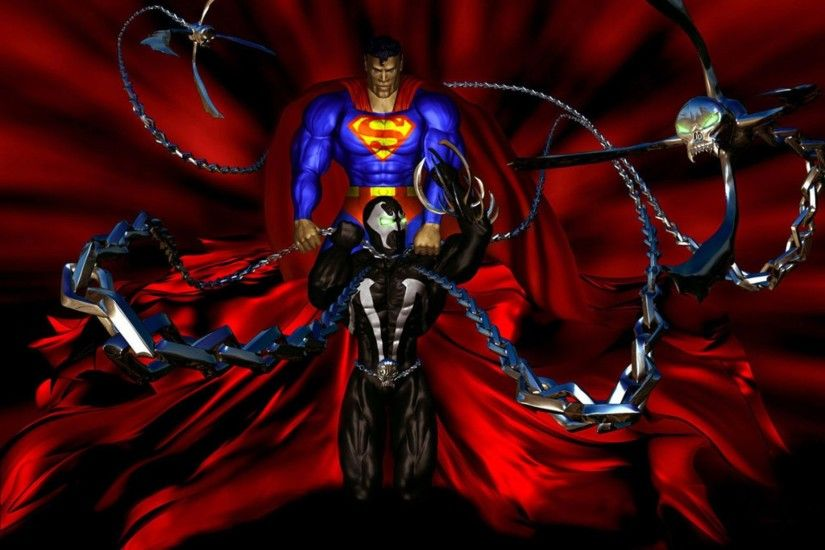 Superman HD Wallpapers Backgrounds Wallpaper 1920×1200 Superman Image  Wallpapers (41 Wallpapers) |
