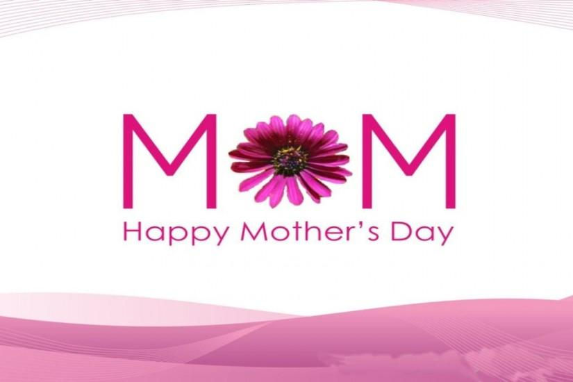 Mother's Day Wallpaper - Wallpaper, High Definition, High Quality .