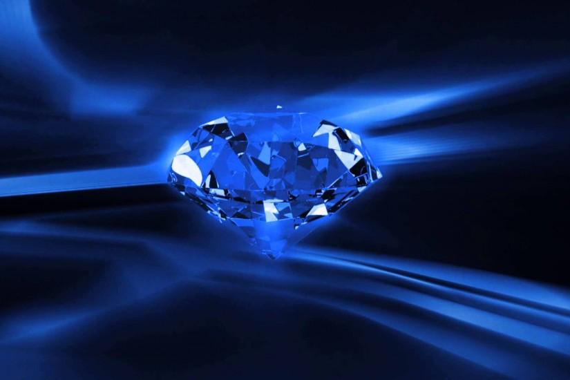 free download diamonds background 1920x1080
