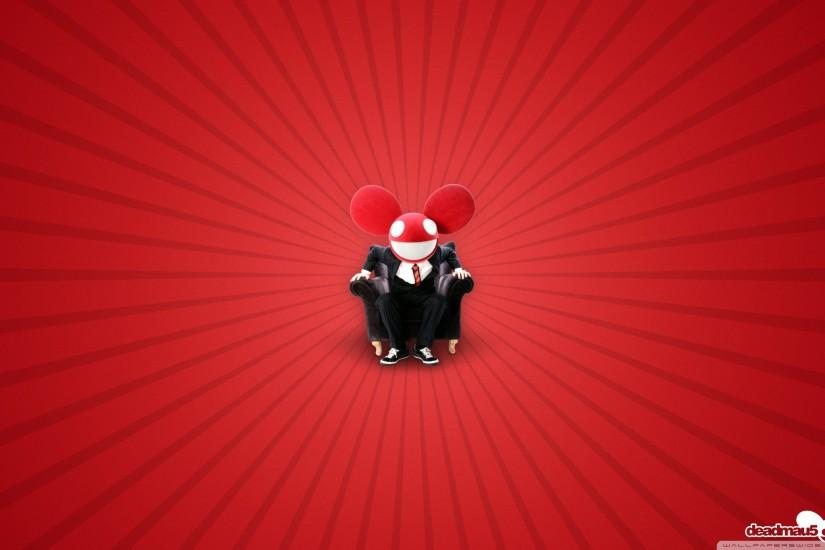 download free deadmau5 wallpaper 2560x1600 notebook