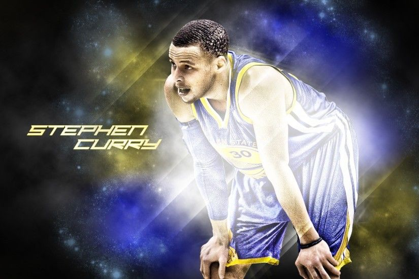 ... stephen curry wallpaper ag simply wallpaper just choose and ...