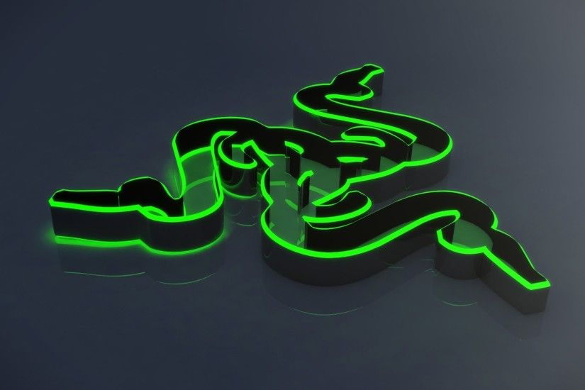 <b>Razer Wallpaper</b> High Definition Alienware Logo Android Keyboard .