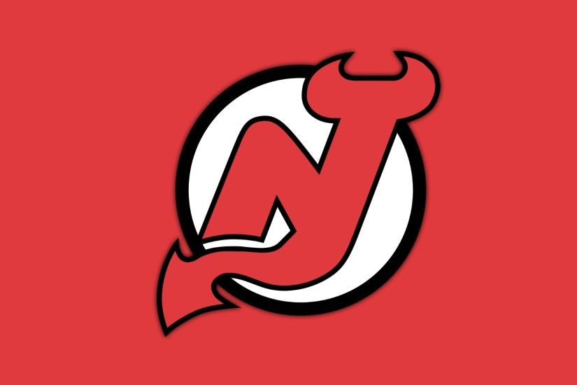 New Jersey Devils wallpaper pack #717