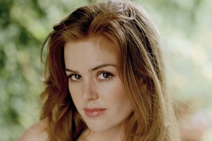 free pictures isla fisher