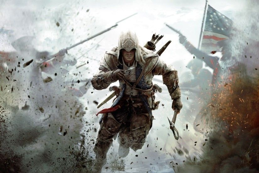 Download Free Game Wallpapers 1920x1080