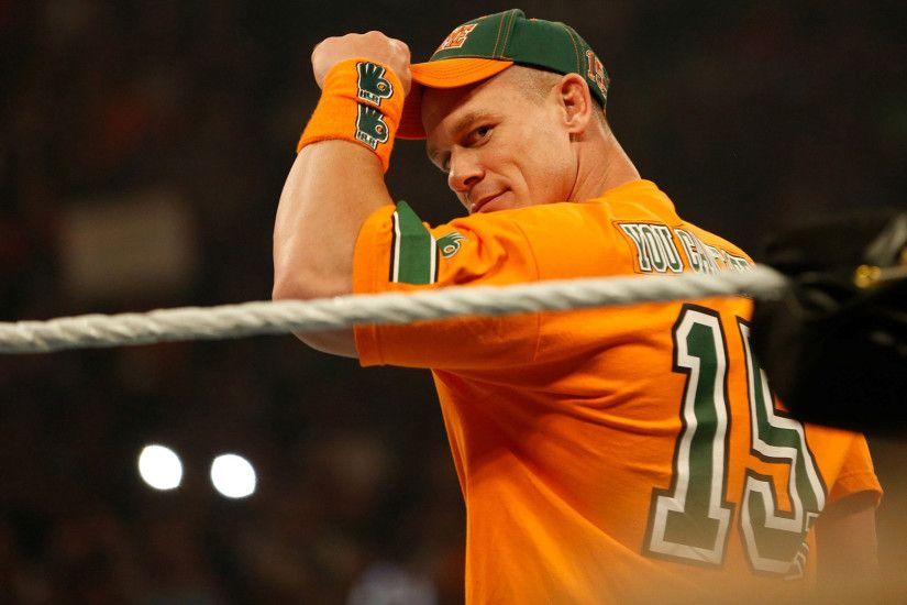 John Cena Wallpapers HD Wallpapers Backgrounds of Your Choice 2560×1440 John  Cena Hd Wallpapers (63 Wallpapers) | Adorable Wallpapers | Desktop |  Pinterest ...