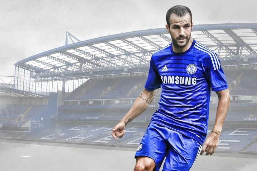 HD Chelsea FC Wallpapers.