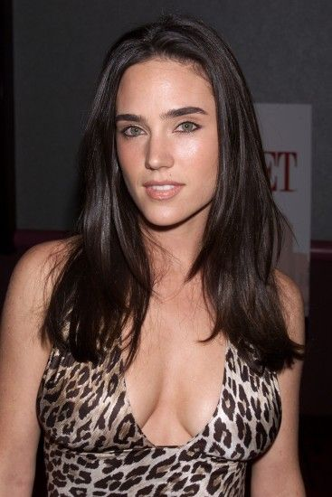 Jennifer Connelly HD wallpapers #5