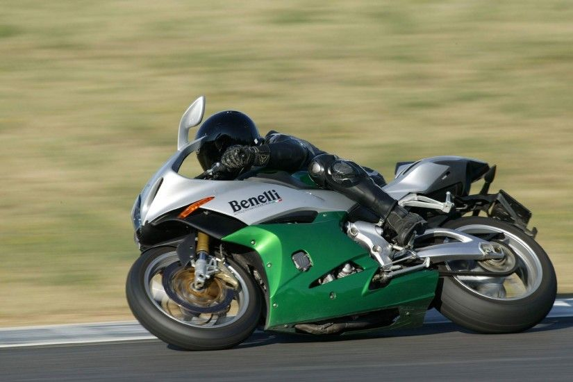 wallpaper.wiki-Amazing-Benelli-Photo-1-PIC-WPB0015193