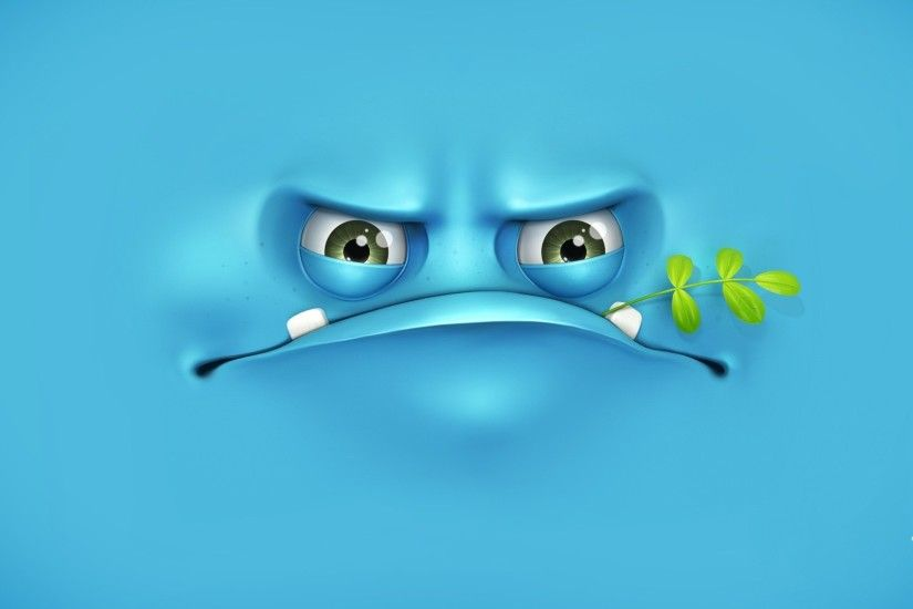 Funny-3D-Background - Cool Wallpapers for desktop Background