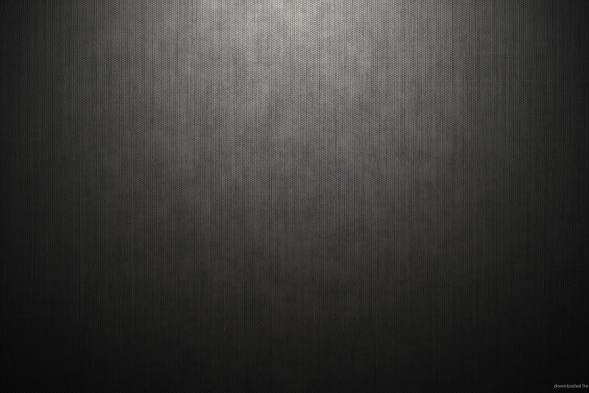 Grey Background Wallpaper 347371