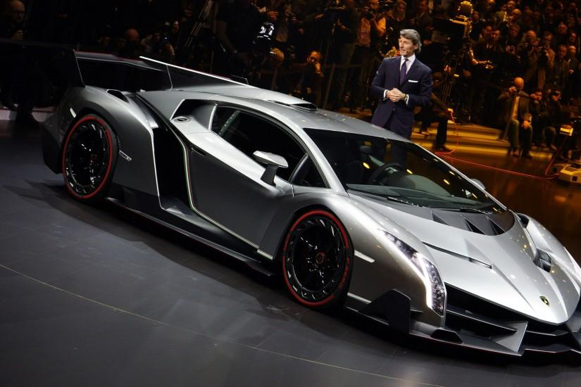 Lamborghini-Veneno-Wallpaper-HD-07