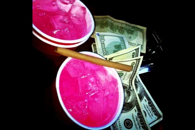 The 25 best Sippin lean ideas on Pinterest | Codeine cups, Dope .