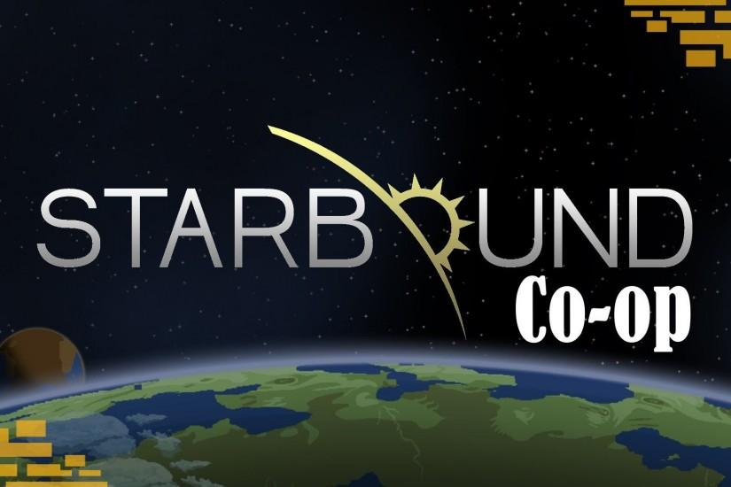 starbound wallpaper 1920x1080 for mobile
