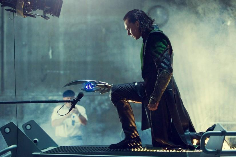 download free loki wallpaper 1920x1200