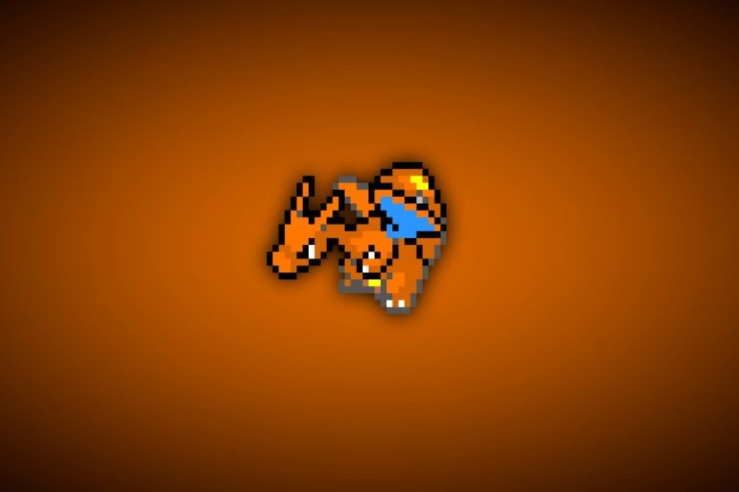 Charizard Backgrounds - Wallpaper Cave | Images Wallpapers | Pinterest |  Digimon, Wallpaper and Hd wallpaper