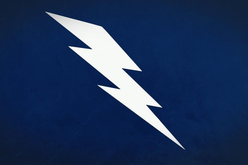Lightning Bolt Wallpaper Wallpapertag