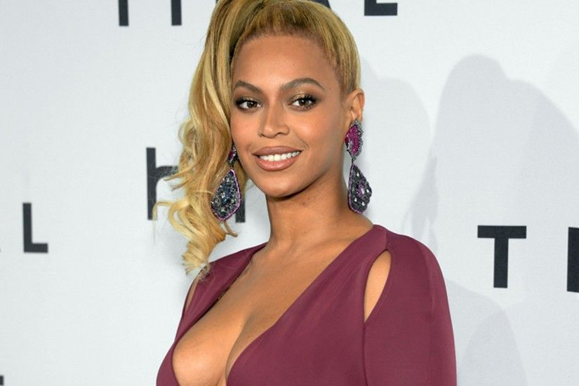 beyonce photo backgrounds