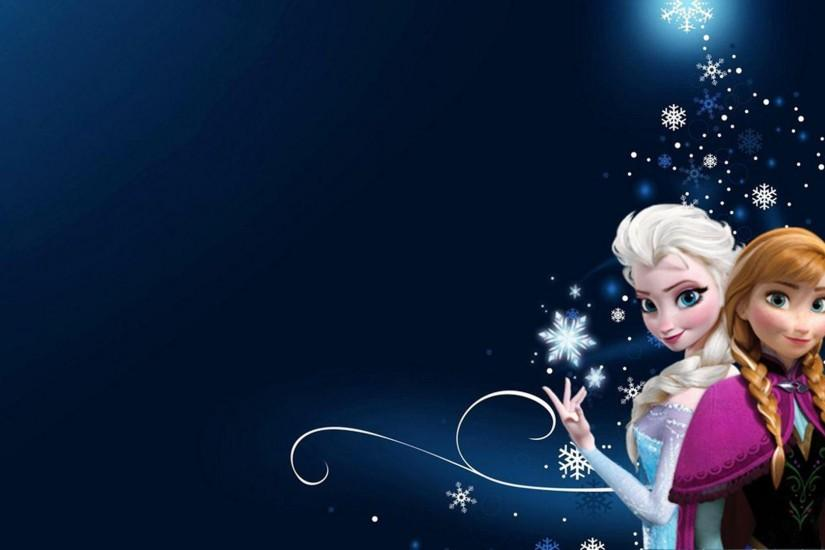 frozen wallpaper 1920x1080 picture