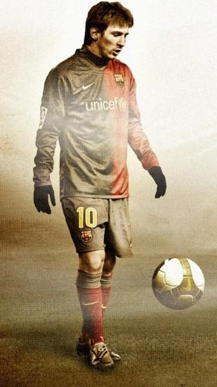 full size messi wallpaper 1080x1920 for ipad 2