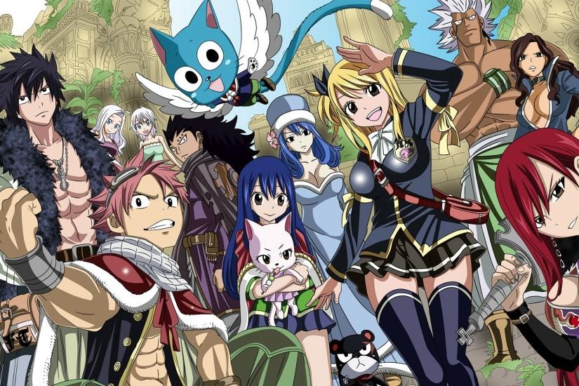 fairy tail background 1920x1080 iphone