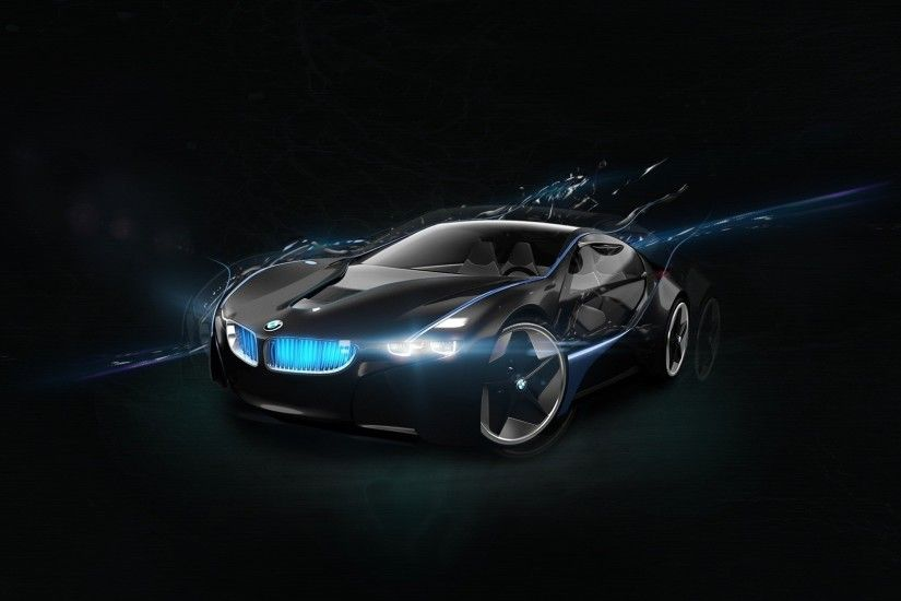 Amazing BMW Wallpaper | HD Car Wallpapers