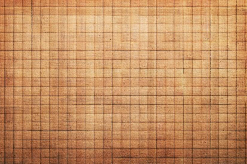widescreen brown background 1920x1080 windows 7