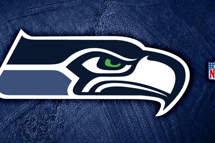 seahawks wallpaper 1920x1080 for macbook