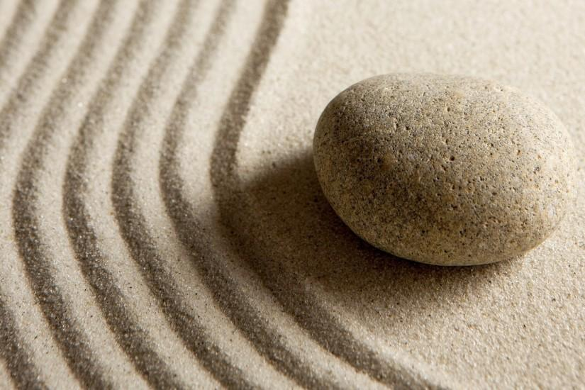 download free zen wallpaper 1920x1200