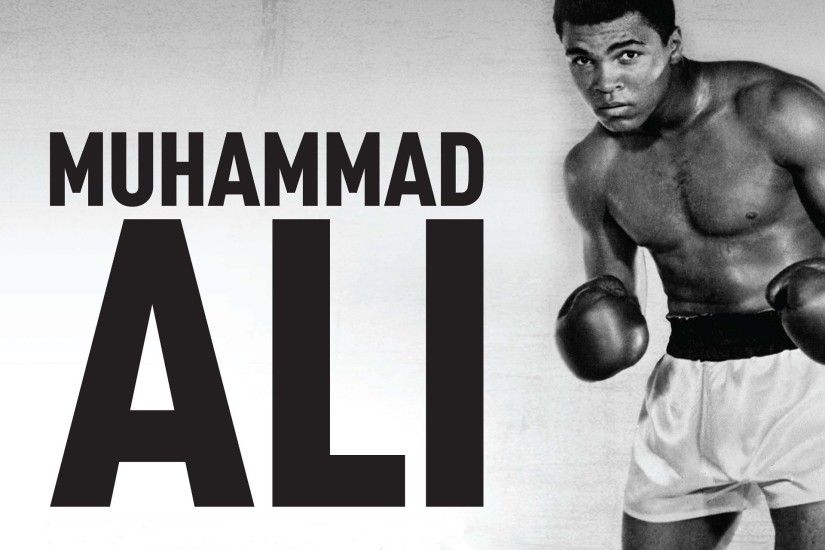 #1714921, muhammad ali category - free desktop pictures muhammad ali