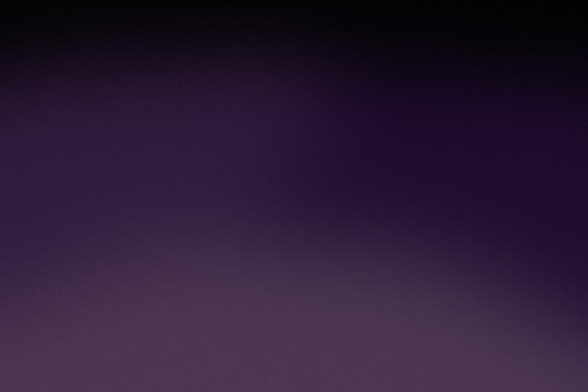 Dark Gradient Background 46248