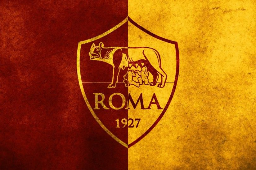 free as roma logo wallpaper background photos windows apple mac wallpapers  artworks high definition wallpaper for iphone free 1920×1080 Wallpaper HD