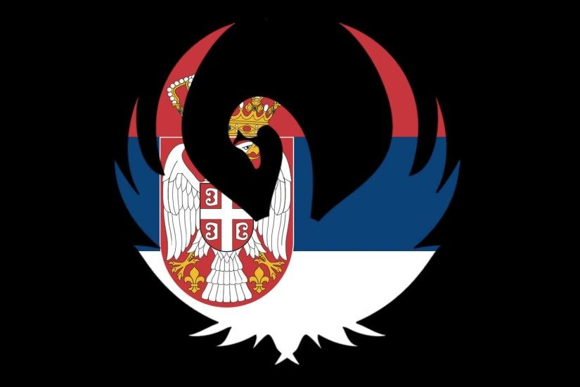 hd pics photos stunning attractive new serbia flag hd desktop background  wallpaper