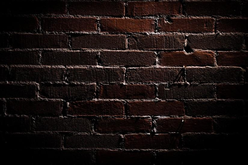widescreen brick background 1920x1080 for android tablet