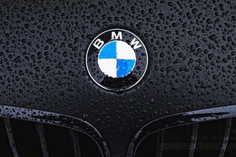 bmw wallpaper 1920x1080 for retina