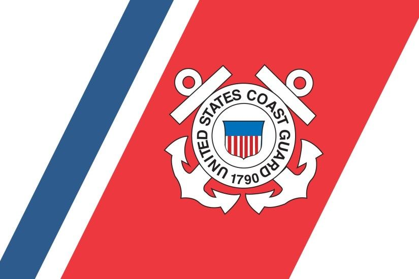 U.S. Coast Guard Wallpaper