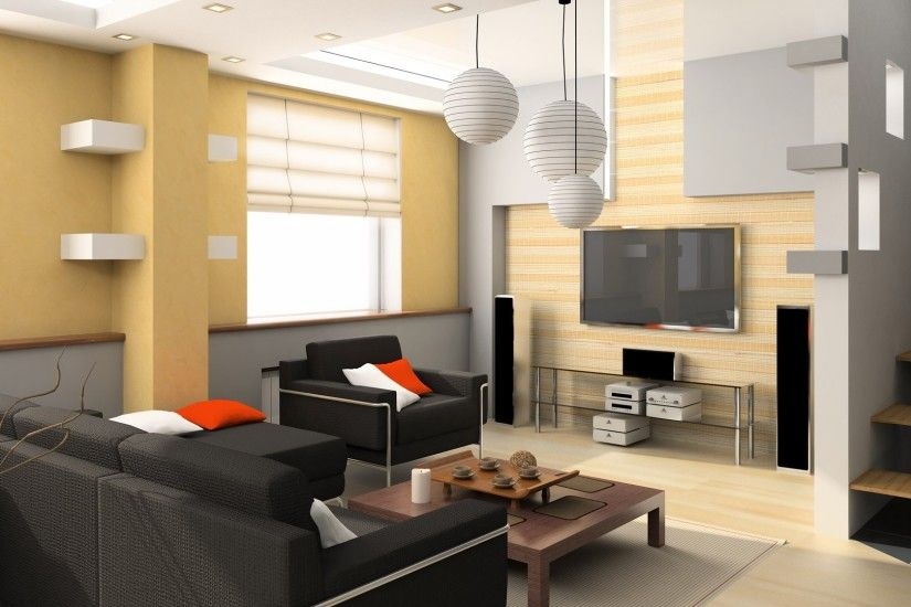 room, tv, sofa