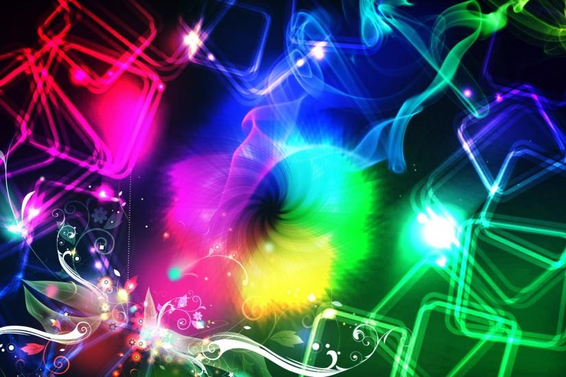 free colorful backgrounds 1920x1200 for 4k monitor