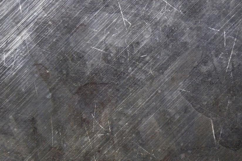 beautiful steel background 2560x1080 for iphone 5