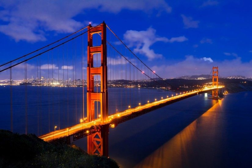 golden_gate_bridge_san_francisco_california_hd_wallpapers.  golden_gate_bridge_san_francisco_california_hd_wallpapers