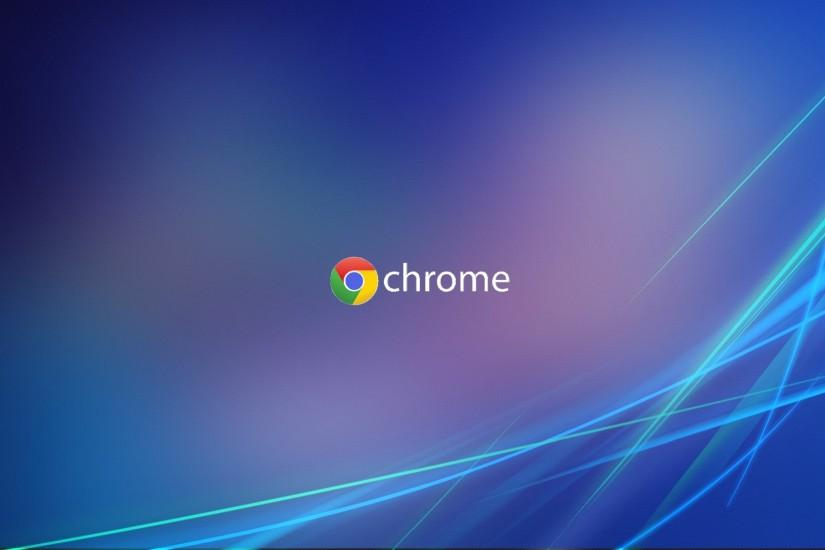 chrome backgrounds 1920x1200 xiaomi